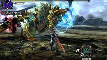Imagen 23 de Monster Hunter XX