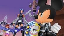Imagen 63 de Kingdom Hearts HD 1.5 + 2.5 Remix