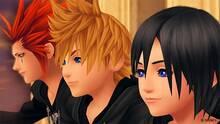 Imagen 64 de Kingdom Hearts HD 1.5 + 2.5 Remix
