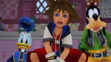 Imagen Kingdom Hearts HD 1.5 + 2.5 Remix