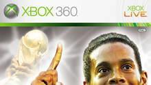 Imagen 14 de FIFA Football 06