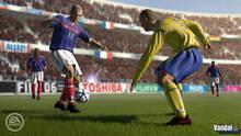 Imagen 13 de FIFA Football 06