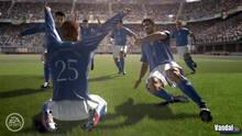 Imagen 12 de FIFA Football 06