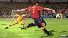Imagen 11 de FIFA Football 06