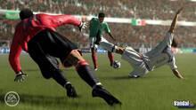 Imagen 9 de FIFA Football 06