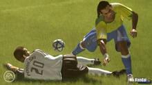 Imagen 8 de FIFA Football 06
