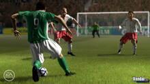 Imagen 7 de FIFA Football 06