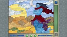 Imagen 3 de Mosaic: Game of Gods