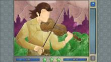 Imagen 4 de Mosaic: Game of Gods