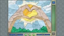 Imagen 5 de Mosaic: Game of Gods