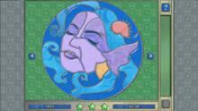 Imagen 6 de Mosaic: Game of Gods
