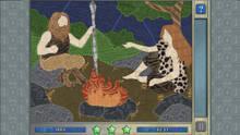 Imagen 8 de Mosaic: Game of Gods