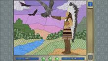 Imagen 9 de Mosaic: Game of Gods