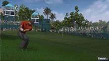 Imagen 18 de Tiger Woods PGA TOUR 2006