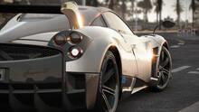 Imagen 5 de Project CARS - Pagani Edition