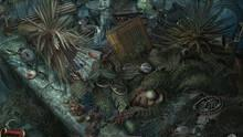 Imagen 1 de Shiver: Poltergeist Collector's Edition