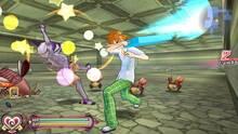 Imagen 4 de To Love-Ru Trouble Darkness: Battle Ecstasy