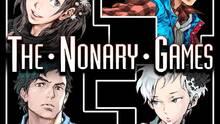 Imagen 15 de Zero Escape: The Nonary Games