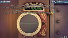 Imagen 7 de Zero Escape: The Nonary Games PSN