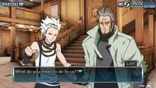 Imagen 8 de Zero Escape: The Nonary Games PSN