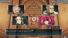 Imagen 10 de Zero Escape: The Nonary Games PSN