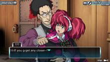 Imagen 11 de Zero Escape: The Nonary Games PSN