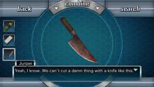 Imagen 13 de Zero Escape: The Nonary Games PSN