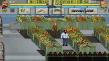 Imagen 80 de Bud Spencer & Terence Hill - Slaps And Beans