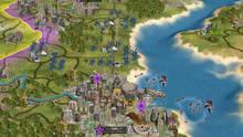 Imagen 62 de Civilization IV