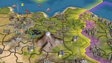Imagen 61 de Civilization IV