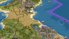 Imagen 60 de Civilization IV