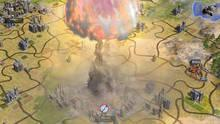 Imagen 59 de Civilization IV