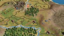 Imagen 58 de Civilization IV