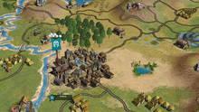 Imagen 57 de Civilization IV