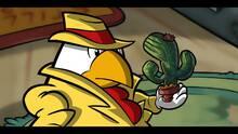 Imagen 14 de Detective Gallo