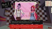 Imagen 17 de Monster Prom