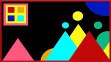 Imagen 3 de Color Zen