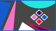 Imagen 4 de Color Zen