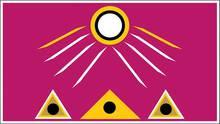 Imagen 9 de Color Zen