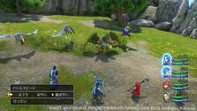 Imagen 93 de Dragon Quest XI S: Echoes of an Elusive Age - Definitive Edition