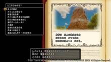 Imagen 87 de Dragon Quest XI S: Echoes of an Elusive Age - Definitive Edition