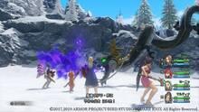 Imagen 162 de Dragon Quest XI S: Echoes of an Elusive Age - Definitive Edition