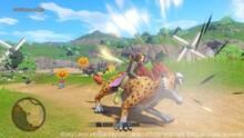 Imagen 164 de Dragon Quest XI S: Echoes of an Elusive Age - Definitive Edition