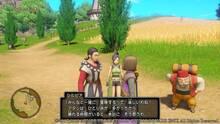 Imagen 159 de Dragon Quest XI S: Echoes of an Elusive Age - Definitive Edition