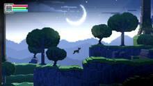 Imagen 21 de The Deer God