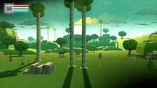 Imagen 22 de The Deer God