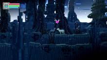 Imagen The Deer God PSN