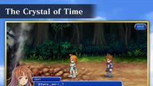 Imagen 2 de Final Fantasy Dimensions II