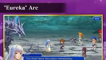 Imagen 3 de Final Fantasy Dimensions II