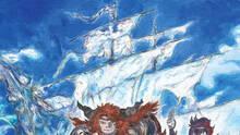 Imagen 5 de Final Fantasy Dimensions II